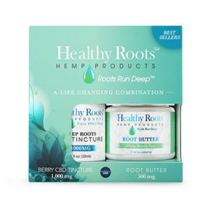 Healthy-Roots-Hemp-Life-Changing-Combinatio-sm