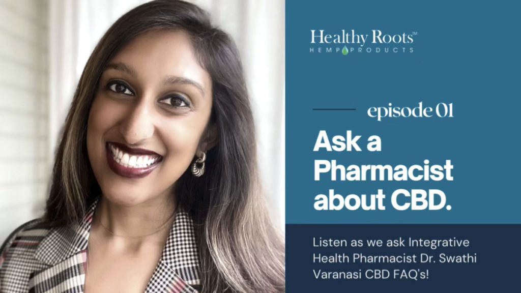 How to talk to doctors about CBD