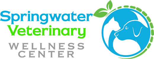 Springwater Veterinary Wellness Center
